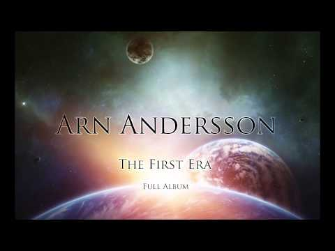 Epic Music - The First Era (FULL ALBUM) - Arn Andersson