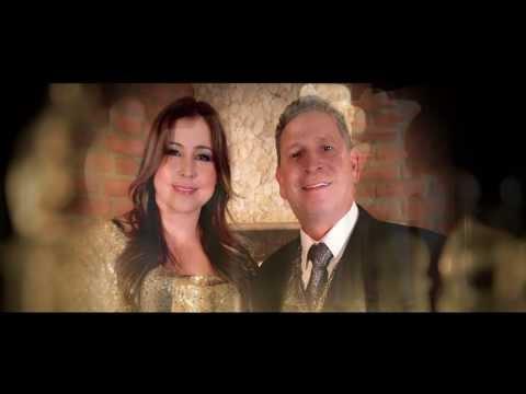 Letra La Reina y el Rey Arelys Henao Ft Dario Gomez