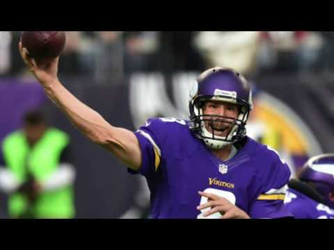 Divisional Round Previews, Latest NFL Rumors, and Updated Super Bowl Odds