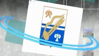 05-10-2017 - Задачи Горно-Алтайского горсовета депутатов 4-го созыва