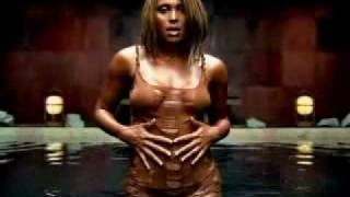 Tamia - Stranger in My House (Music Video) - YouTube