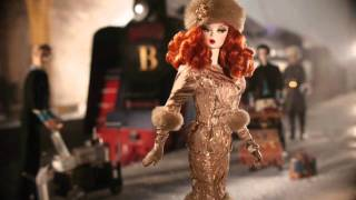 Nonton The 2011 Barbie   Fashion Model Collection Film Subtitle Indonesia Streaming Movie Download