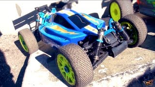 RC ADVENTURES - 2013 RADiO CONTROL MEGA MONTAGE! RC Cars RC Trucks&RC Airplanes