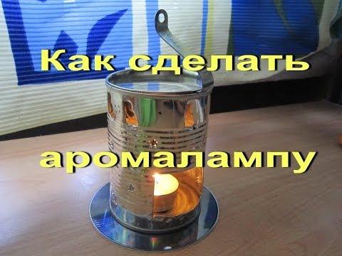 Энциклопедия БОЛЬШАЯ РОССИЙСКАЯ КУЛИНАРИЯ