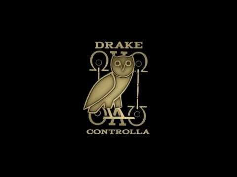 Controlla (Audio)