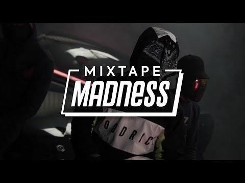 Es - If It Weren't (Music Video) | @MixtapeMadness
