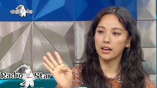 Video Reasons Why Lee Hyo Ri Married Sang Soon [Radio Star Ep 534] MP3, 3GP, MP4, WEBM, AVI, FLV Mei 2018