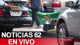 Asesinato en Paramount – Noticias 62 - Thumbnail