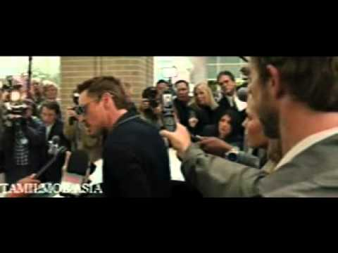 Iron Man 3  (2013)  Amzing Movies  TAMIL Dupped  Trailer-Mp4-HD