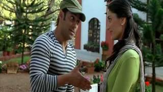 Nonton Main Aurr Mrs Khanna - Salman Flirts with Kareena Film Subtitle Indonesia Streaming Movie Download