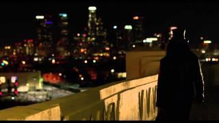 Slash & Adam Levine - Gotten