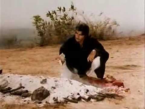 Indrajeet.1991 Old Hindi Movie HQ Video Mastispot.tv [Part 11/17]