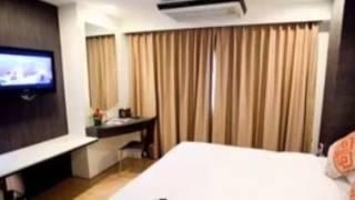 SEASONS Boutique, SEASONS Boutique Bangkok Hotel Video