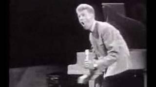 Video André van Duin - Nieuwe Oogst 1964 MP3, 3GP, MP4, WEBM, AVI, FLV Mei 2017