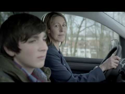 Volkswagen Commercial for Volkswagen Maxi Caddy (2013) (Television Commercial)