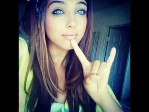 فتيات عربيات - these girls are normal girls not models Yes arab girls are really beautiful i just posted this video to prouve that we are one of the most beautifull women's...