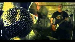 Video Fatal Error   Kocky su hodene