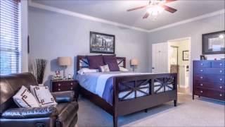 Midlothian (TX) United States  city photos gallery : Home For Sale 1301 Casino Ct, Midlothian, TX 76065, USA