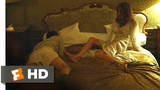 By The Sea  2 10  Movie Clip   You Make Me Sick  2015  Hd