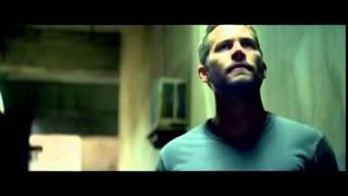 Nonton Brick Mansions (2014) Français Streaming Film Subtitle Indonesia Streaming Movie Download