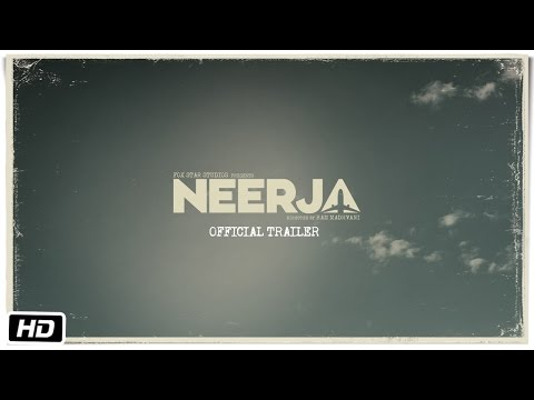 Neerja Movie Picture