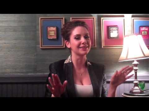 Alison brie vs gillian jacobs community - 3 part 3
