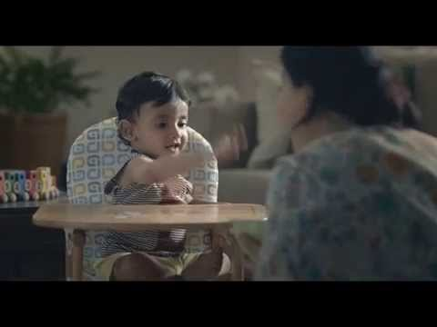 CP PLUS Maid Video Advertisement