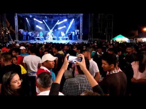 FESTA DO TRABALHADOR 2004 SALITRE                                   1