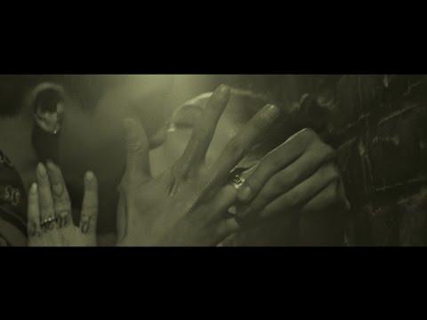 WINNER - 'EXIT' TEASER FILM : MINO