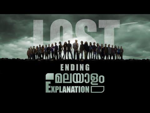 Lost Ending Explanation | Malayalam | Reeload Media
