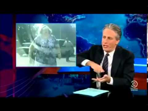 Американцы смеются над русским метеоритом / видео