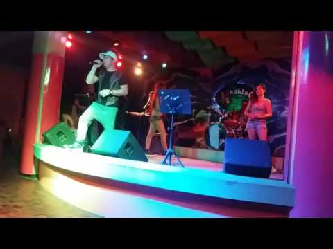 Bersikulo Band (Laguna)