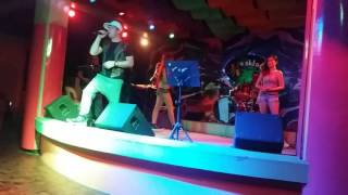 Video Bersikulo Band (Laguna) MP3, 3GP, MP4, WEBM, AVI, FLV Agustus 2018