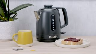 Domus Kettles preview