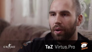 Video Vorschaubild