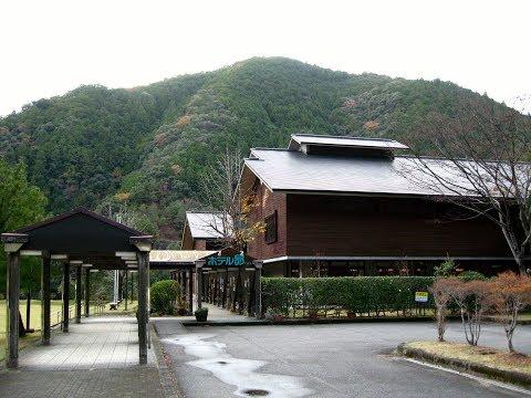 yajiさんの温泉ひとり旅 奈良 十津川温泉 ホテル昴 【Totuga …