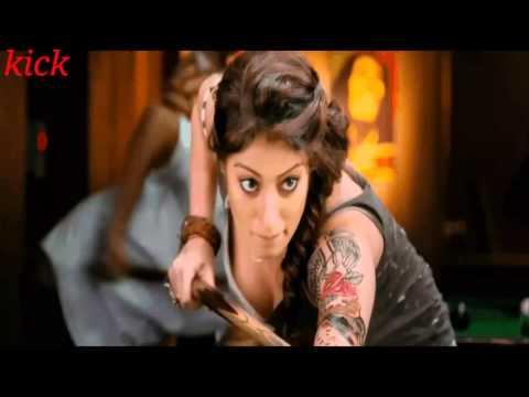 Lakshmi Rai Boob Shake - Video71.Com