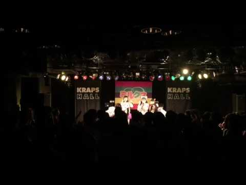 ミルクス本物 - ミルクステーションvol.14 さすらいのシャサール(LIVE)