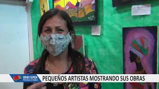 GACETILLA DE PRENSA MUNICIPALIDAD DE VILLA GIARDINO: HOMENAJE A UN VECINO DE VILLA GIARDINO