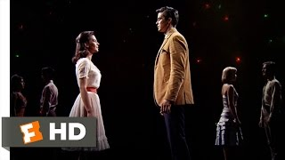 Nonton West Side Story  2 10  Movie Clip   Love At First Sight  1961  Hd Film Subtitle Indonesia Streaming Movie Download
