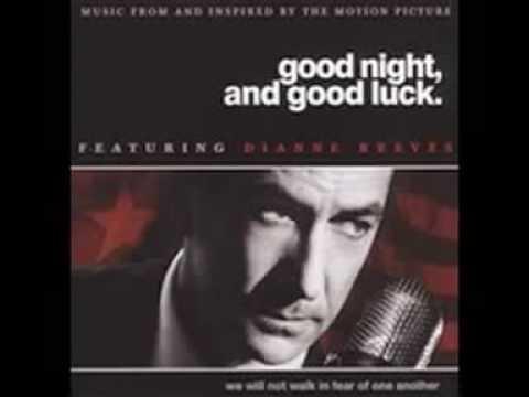 Tekst piosenki Dianne Reeves - Into Each Life, Some Rain Must Fall po polsku