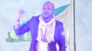 Ahmed Zaki (DJIBOUTI) Hees Cusub 2015 Subscribe, Share and comment. Soo saaristii http://www.somalinewmusic.com/ ...
