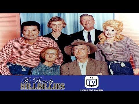 The Beverly Hillbillies 18 Episodes Compilation (19-36) Season 1 Marathon HD | Buddy Ebsen