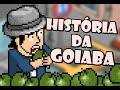 A História da Goiaba (Versão Habbo)