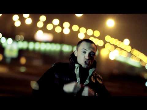D.Masta & Crash & Словетский - Fatality (2011)
