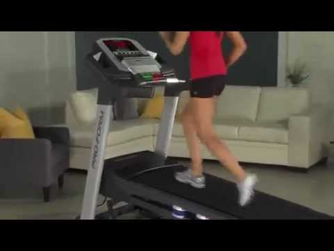 ProForm Power 995c Treadmill
