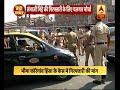 Mumbai: Dalit leader Prakash Ambedkar takes out rally demanding arrest of Bhima-Koregaon v - Video