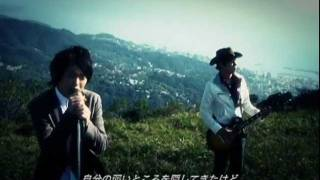 Download Lagu 『歩み』 by Q2 Mp3