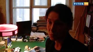 <h5>Вдова журналиста Ежелева ждет правды</h5>