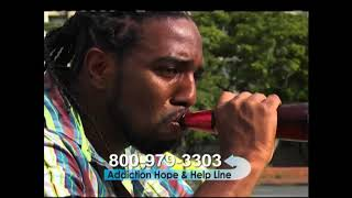 Addiction Hope & Help Line
